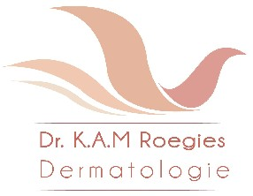 Dr KAM Roegies KAIN